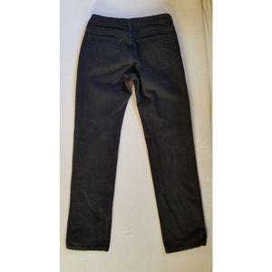 Lands' End Jeans - Lands' End Jeans